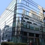 CROSSJAPAN株式会社 事務所移転のお知らせ