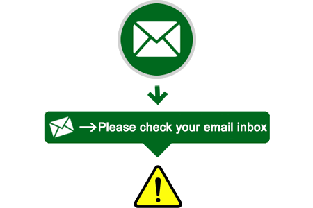 Please-check-your-email-inbox
