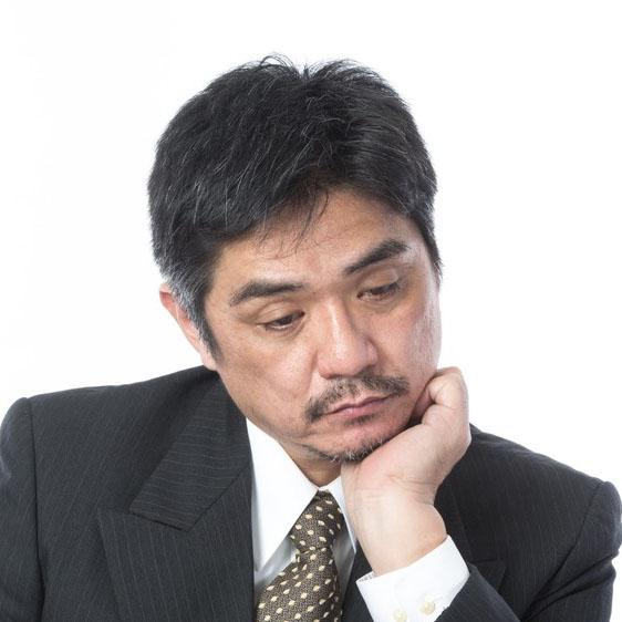 佐藤 健一02