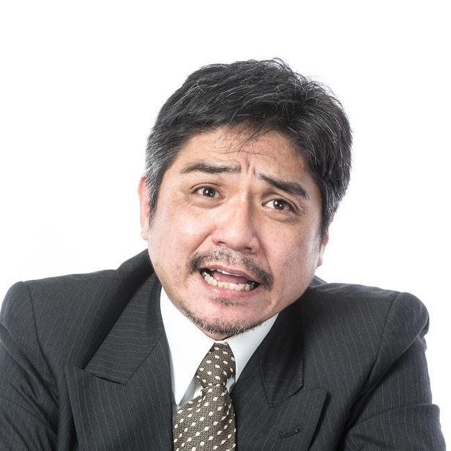 佐藤 健一04