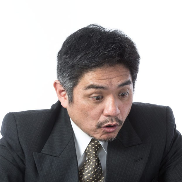 佐藤 健一05